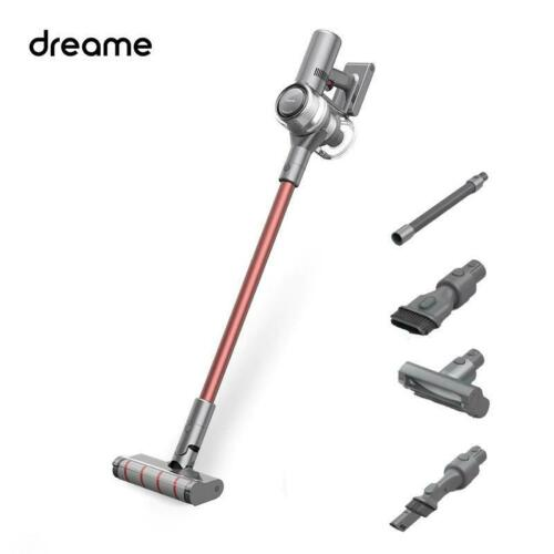 小米 Dreame 追觅 V11 无线手持吸尘器 – 85折优惠!
