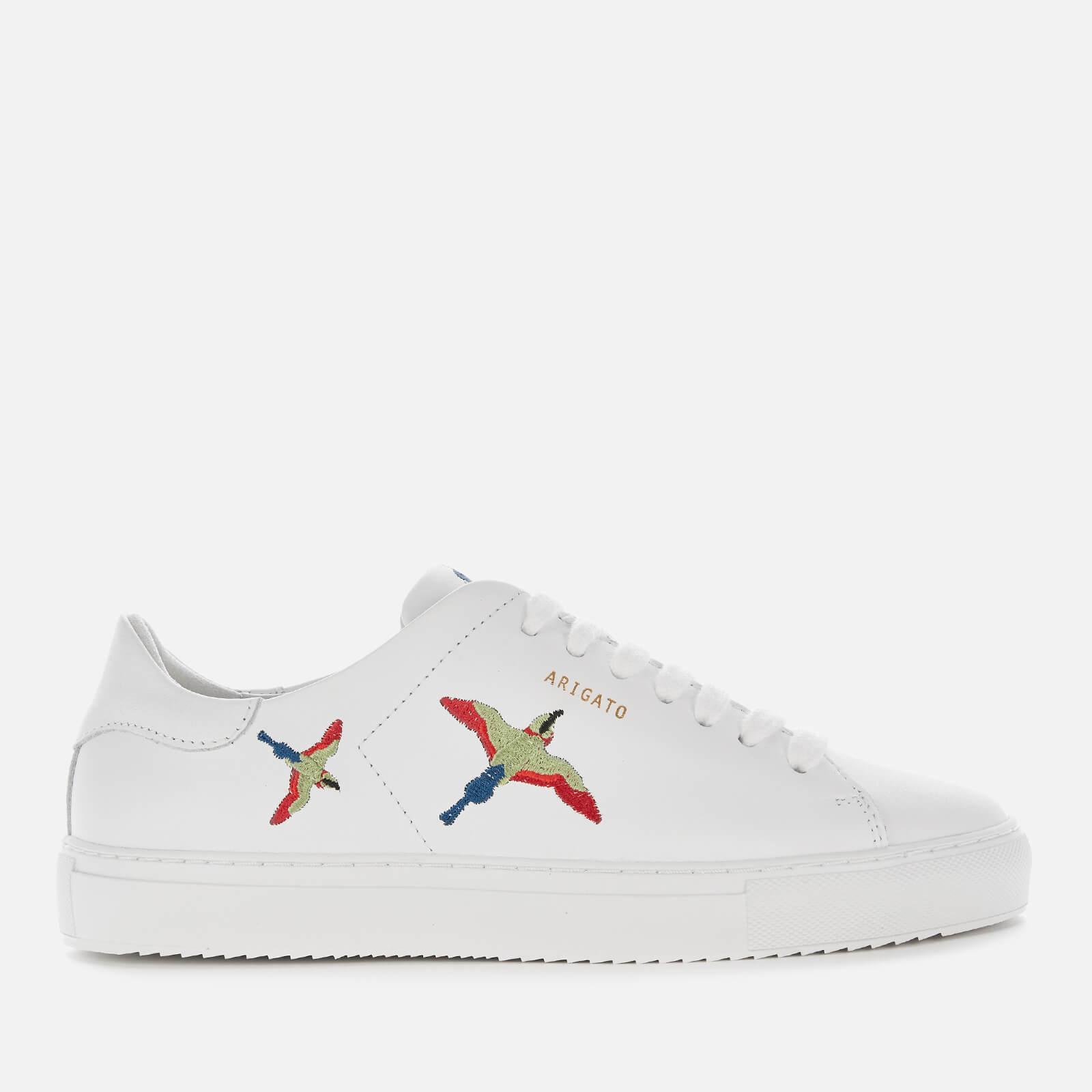 Axel Arigato Clean 90 飞鸟运动鞋
