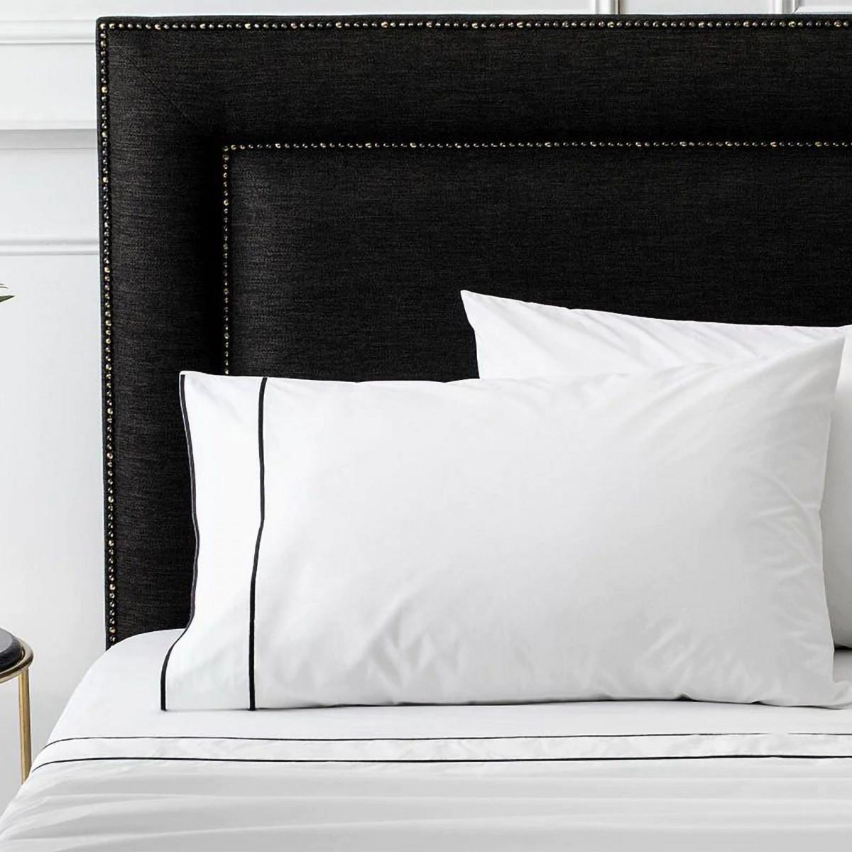 SHERIDAN CORLETTE 床单套装
