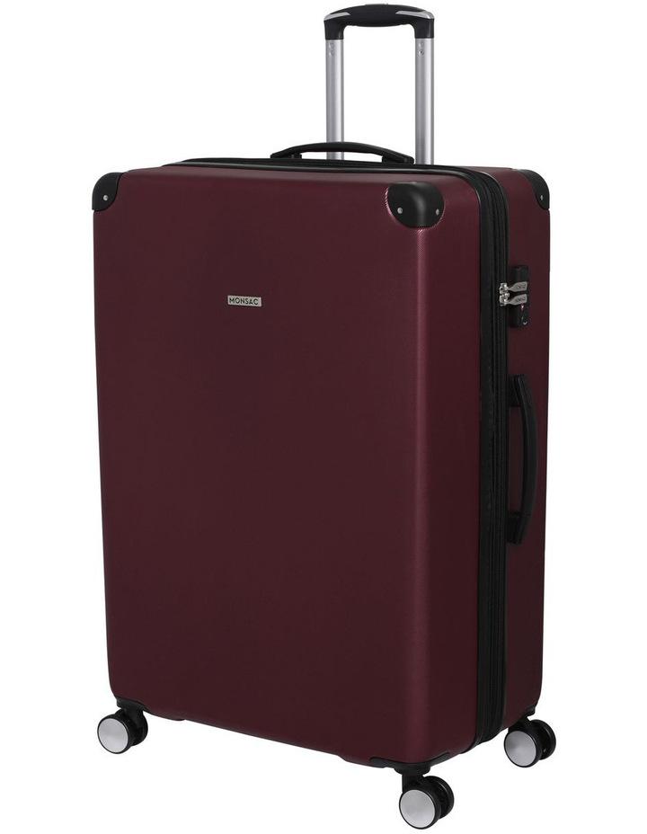 Monsac New York 79.5cm / 4.8kg 行李箱