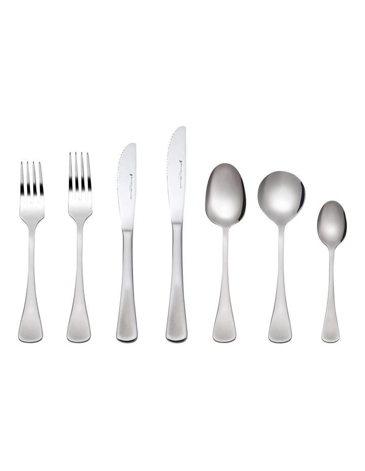 Maxwell & Williams 刀叉餐具42件套