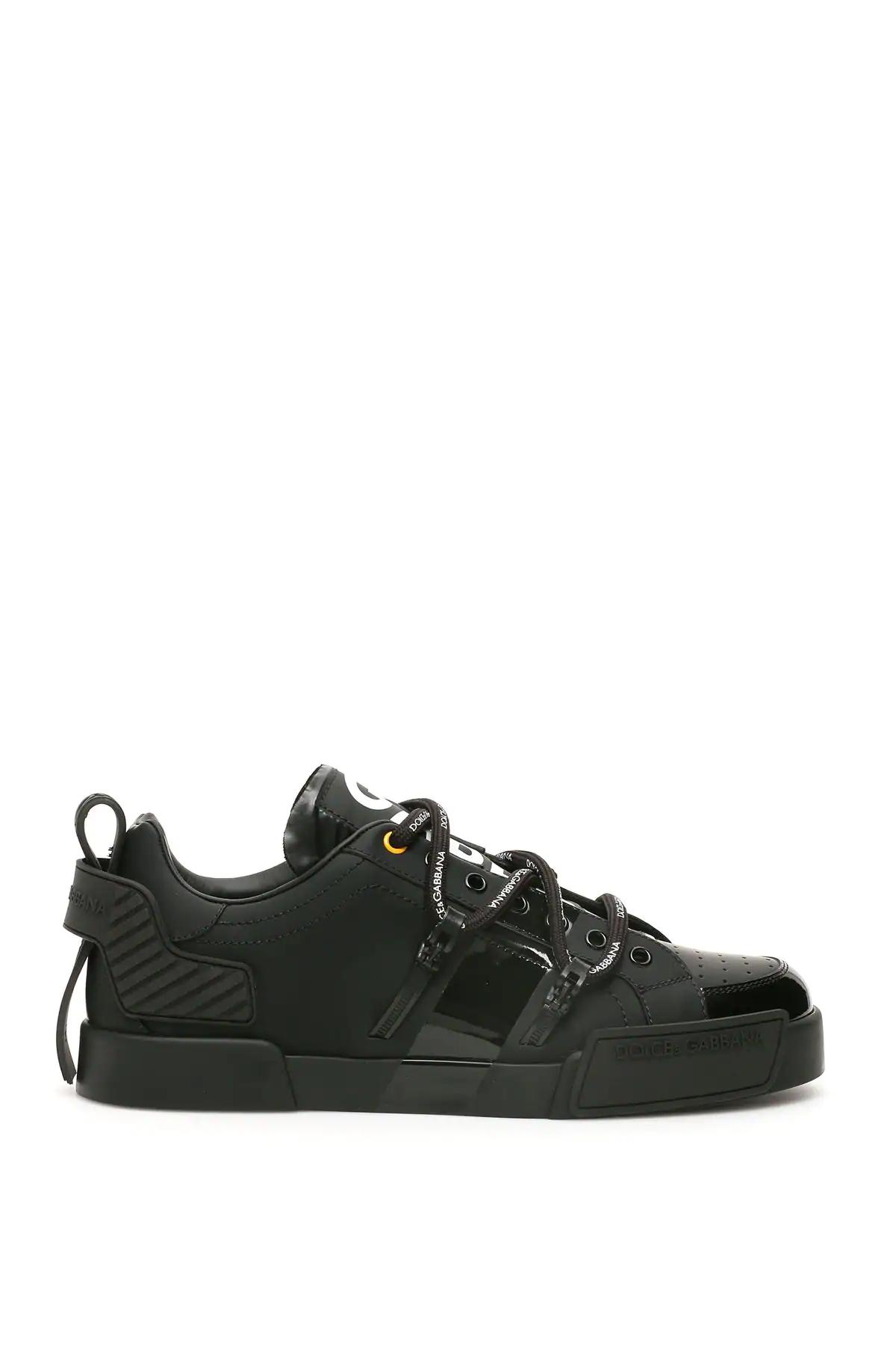 Dolce & Gabbana SS21 运动鞋