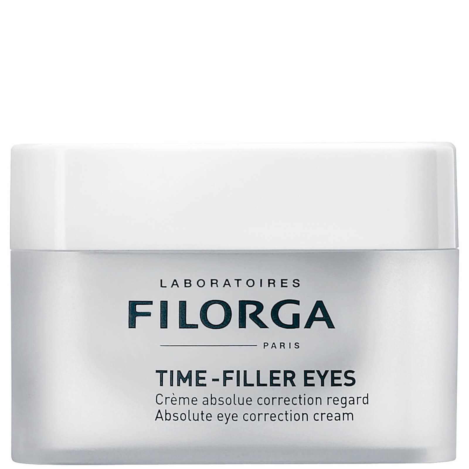 Filorga 时光紧致眼霜 15ml