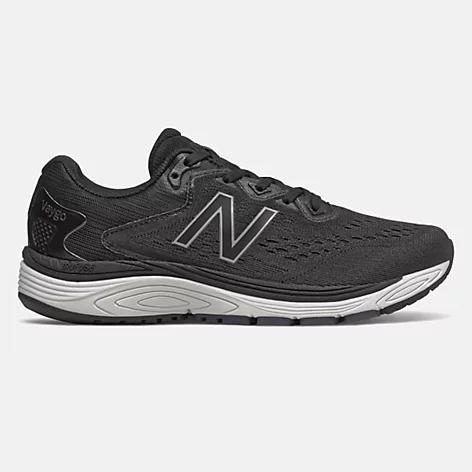 Newbalance Vaygo 女士运动鞋