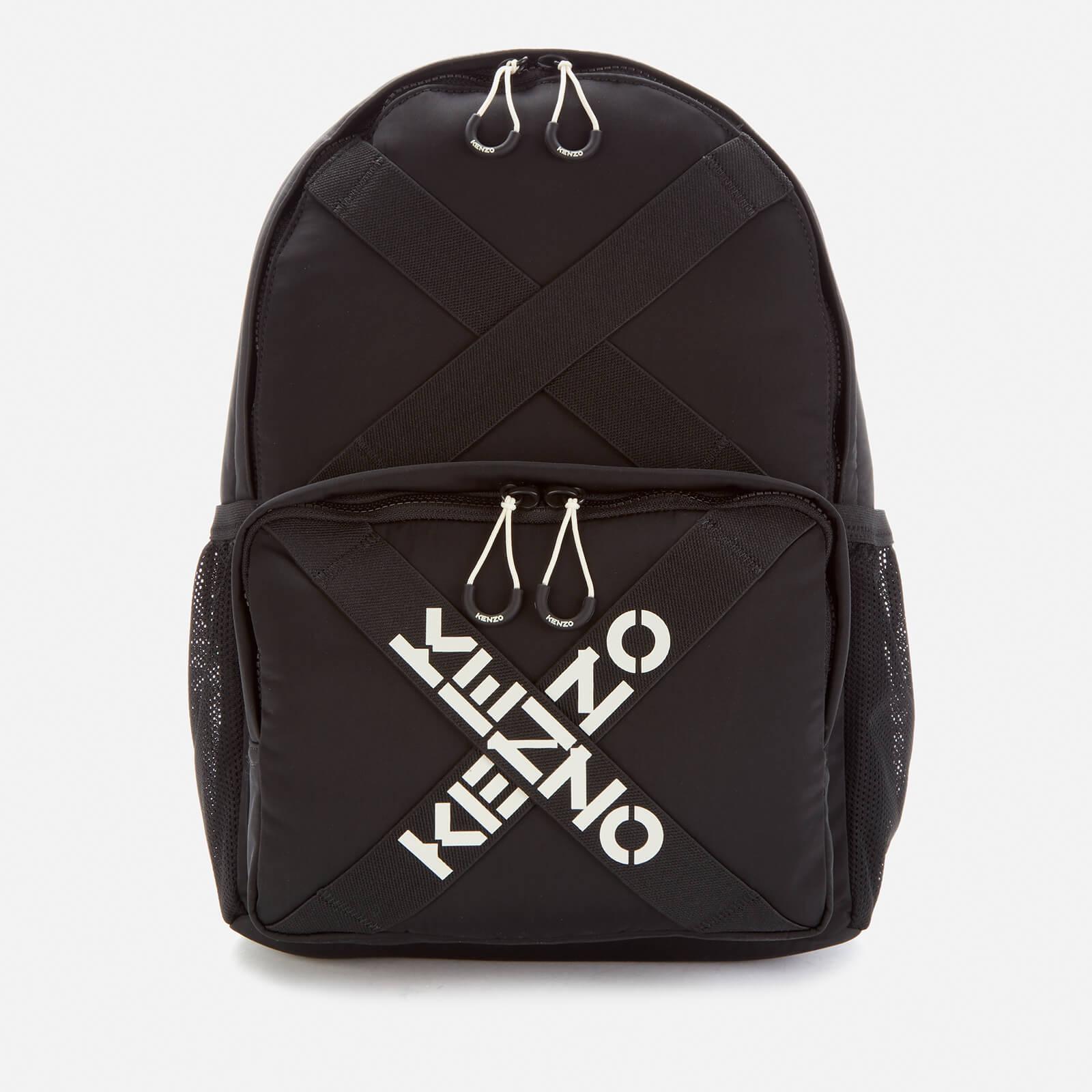 KENZO Sport X 双肩背包