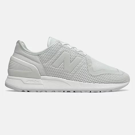 Newbalance 247S 男士运动鞋