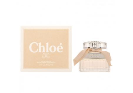 Chloé 经典香水(30毫升)