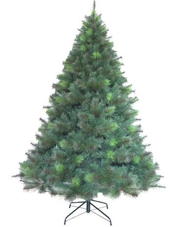 Myer Giftorium 圣诞树 240厘米