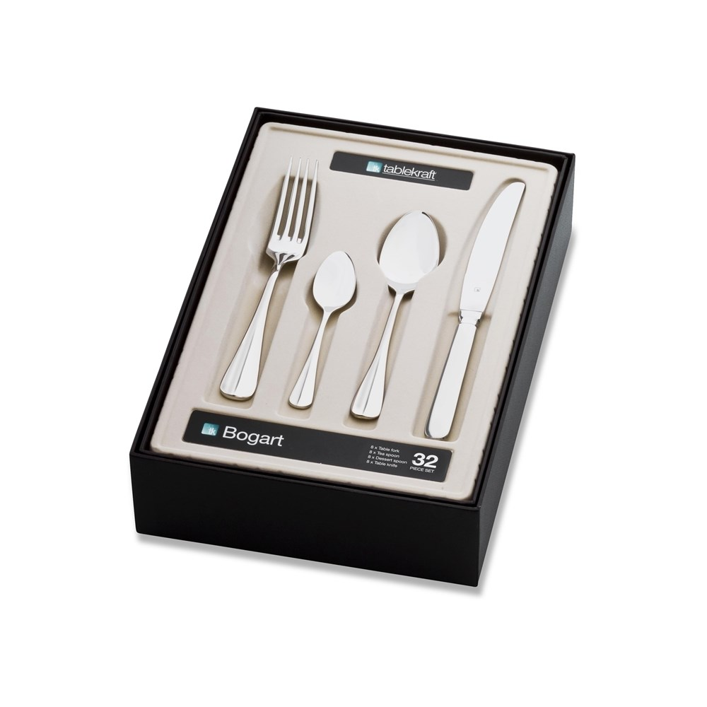 Tablekraft 餐具套装32件