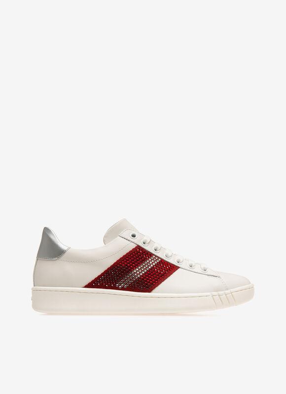 BALLY Wiera 运动鞋