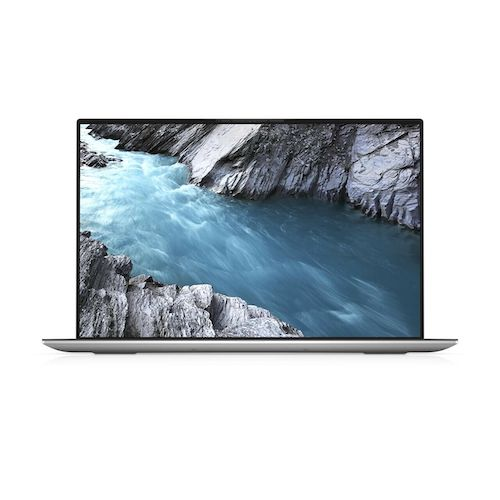 戴尔 Dell XPS 17 9700 4K全面屏17寸笔记本电脑(i7-10750H 16GB 1TB GTX 1650Ti)- 7折优惠!