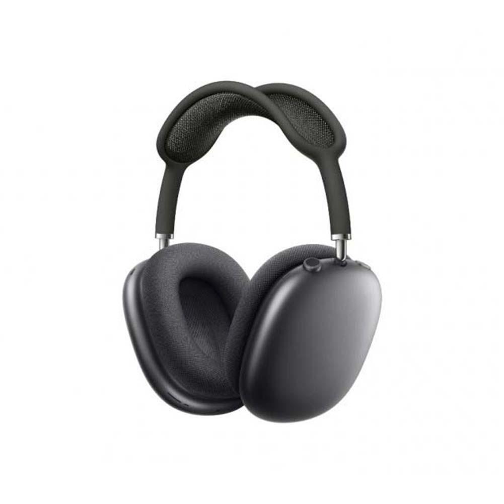 [预订单] Apple 苹果 AirPods Max 头戴式无线降噪耳机 – 9折优惠!
