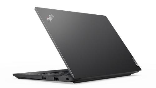 联想 ThinkPad E14 G2 14寸商务笔记本电脑(i5-1135G7 8G 512G)- 8折优惠!