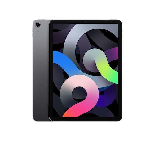 Apple 苹果 iPad Air 4 2020款 10.9寸 平板电脑 64GB – 9折优惠!