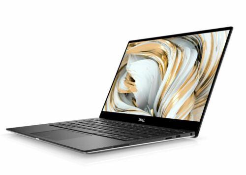 戴尔 Dell XPS 13 9305 13.3寸笔记本电脑(i7-1135G7、512GB、16GB、Iris Xe)- 8折优惠!