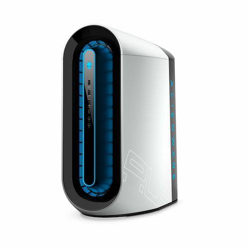 戴尔 Alienware 外星人 Aurora R12 电竞台式机(i9-11900F、32GB、512GB、RTX3090)- 7折优惠!