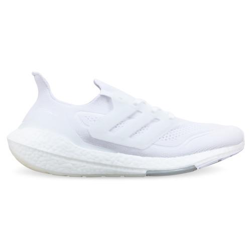 adidas 阿迪达斯 UltraBoost 21 休闲运动跑鞋 – 低至4折优惠!